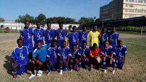 Kilimani FC