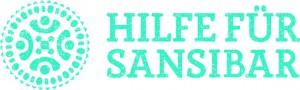Logo_HfS