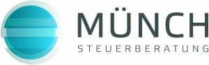 logo_RZ_cmyk